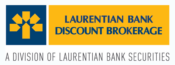 Laurentian Bank Discount Brokerage